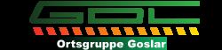 Die Vertretung der GDL in Goslar (Harz)