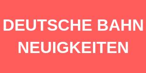 DB Neuigkeiten