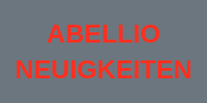Abellio Neuigkeiten