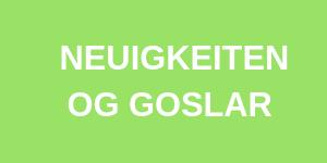 Neuigkeiten OG Goslar